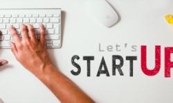 5 lời khuyên khi nào bạn không nên khởi nghiệp