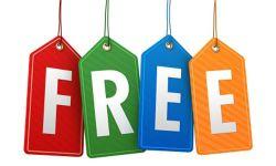 Đăng tin tuyển dụng việc làm miễn phí - Tìm hồ sơ ứng viên trên Việc Đây
