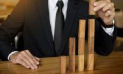 Thăng chức không tăng lương: bạn có nên chấp nhận?