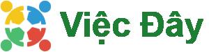 Công ty TNHH Thương mại và Dịch vụ Vinalike