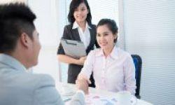 Vì sao nên tuyển dụng ứng viên do nhân viên giới thiệu?