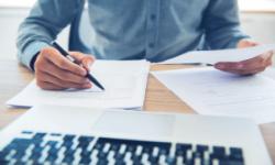 Cách sàng lọc hồ sơ ứng viên hiệu quả nhất nhà tuyển dụng nên biết