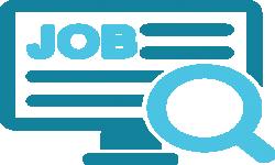 Danh sách website tìm kiếm việc làm uy tín tốt nhất hiện nay