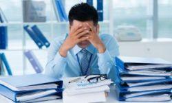 Làm sao để biết nhân viên đang quá tải công việc?
