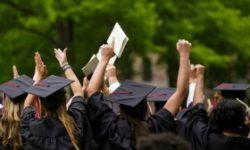 5 lý do nên tuyển dụng sinh viên mới ra trường